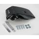Carbon Fiber Skid Plates by Eline - 0506-0326