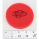 Air Filter - DT1-2-70-07
