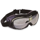 9300 Airfoil Goggles - 9300