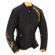 Womens Heartbreaker 2.0 Textile Jacket
