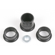 Rear Swingarm Bushing Kits - WE345530