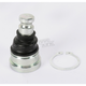 Upper or Lower Ball Joint - 0430-0563
