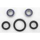 Front Wheel Bearing Kit - A25-1052