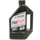 Pro Plus Synthetic 20W50 Oil - 3003901