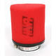 Two Stage Competition Filter - NU-4109ST