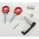 Chain Adjuster Blocks by Zipty - 1231-0133