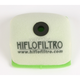 Air Filter - HFF1017