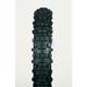 Front K760 Trak Master II Tire