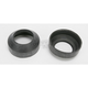 Wiper Seals/Dust Covers - 22391