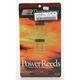Power Reeds - 605