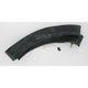 Economical 18 in. Inner Tube - 663064J8