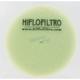 Air Filter - HFF2021
