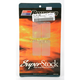 Super Stock Fiber Reeds - SSF-022