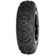 Front JR MX 19x6-10 Tire - JTFMX
