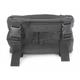 Black Exfil-7 Sissy Bar/Tool Bag - BE-SML-07-BK