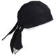 Flydanna Deluxe Headwrap - ZDX114