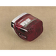 OEM-Style LED Taillight - DS-280457
