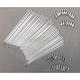 Chrome Plated Spoke Set - 0211-0069
