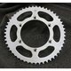 50 Tooth Rear Sprocket - 2-357751