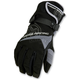 Stealth Monarch Pass Long Gloves