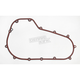 Primary Cover Gasket - 34901-07