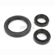 Front Differential Seal Kit - 0935-0419