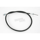 Speedometer Cables - K284062