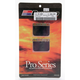 Pro Series Reeds - PRO-43