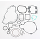 Complete Gasket Set without Oil Seals - M808665