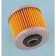 Oil Filter - 10-79100