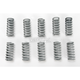 Heavy Duty Spring Set - 501-90-10069