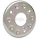 Clutch Pressure Plate - A-38010-41