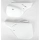 Honda Side Panels - HO02611-041