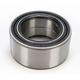 Front Wheel Bearing Kit - 0215-0738