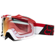 Chad Reed Signature AIRSPC Goggle - 06334-901-OS