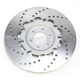 Pro-Lite Brake Rotor - MD3014LS
