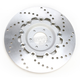 Pro-Lite Brake Rotor - MD3014RS