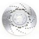 Pro-Lite Brake Rotor - MD3014RS