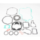 Complete Gasket Set without Oil Seals - M808427