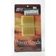 Power Reeds - 543