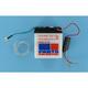 Standard 6-Volt Battery - R6N551D