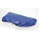 Blue ATV Seat Cover - AM338