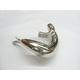 Platinum Pipe - PQ99250P