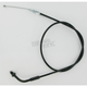 Pull Throttle Cable - 03-0020