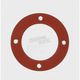 Gasket for 4-Speed Sportster Transmissions - 35169-52