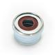 Intake Valve Seal - 20-20621