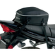 Sport Tail/Seat Pack - CL-1060
