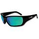 Rout Sunglasses - CCROU04