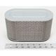 Air Filter - HFA1923