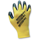 Technician Gloves